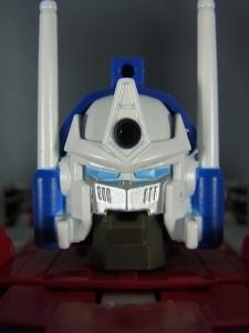 トランスフォーマー マスターピース MP22 ウルトラマグナス 02 ロボット035
