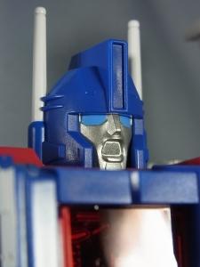 トランスフォーマー マスターピース MP22 ウルトラマグナス 02 ロボット038
