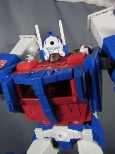 トランスフォーマー マスターピース MP22 ウルトラマグナス 02 ロボット041