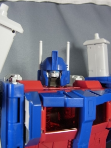 トランスフォーマー マスターピース MP22 ウルトラマグナス 02 ロボット042