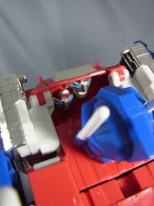 トランスフォーマー マスターピース MP22 ウルトラマグナス 02 ロボット045