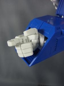 トランスフォーマー マスターピース MP22 ウルトラマグナス 02 ロボット046