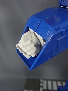 トランスフォーマー マスターピース MP22 ウルトラマグナス 02 ロボット047