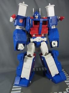 トランスフォーマー マスターピース MP22 ウルトラマグナス 02 ロボット049