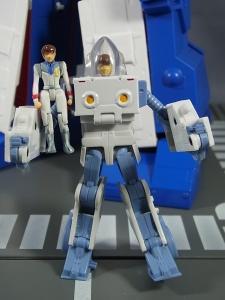トランスフォーマー マスターピース MP22 ウルトラマグナス 02 ロボット055