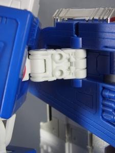トランスフォーマー マスターピース MP22 ウルトラマグナス 02 ロボット056