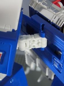トランスフォーマー マスターピース MP22 ウルトラマグナス 02 ロボット057