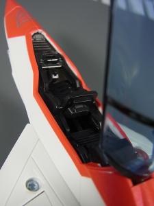 トランスフォーマー レジェンズシリーズ LG07 ジェットファイアー019
