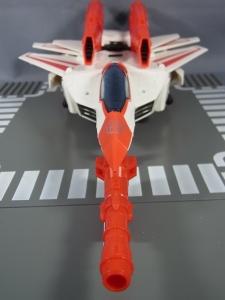 トランスフォーマー レジェンズシリーズ LG07 ジェットファイアー022