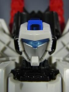 トランスフォーマー レジェンズシリーズ LG07 ジェットファイアー047