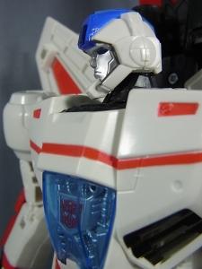トランスフォーマー レジェンズシリーズ LG07 ジェットファイアー065