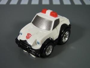 キュートランスフォーマー QT05 ランボル(ランボルギーニ カウンタックLP500S) QT06 プロール(ニッサン フェアレディZ 280Z-T)022
