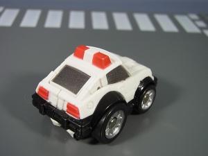 キュートランスフォーマー QT05 ランボル(ランボルギーニ カウンタックLP500S) QT06 プロール(ニッサン フェアレディZ 280Z-T)023