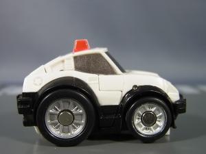 キュートランスフォーマー QT05 ランボル(ランボルギーニ カウンタックLP500S) QT06 プロール(ニッサン フェアレディZ 280Z-T)024