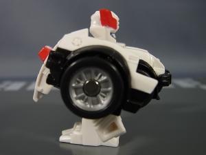 キュートランスフォーマー QT05 ランボル(ランボルギーニ カウンタックLP500S) QT06 プロール(ニッサン フェアレディZ 280Z-T)029