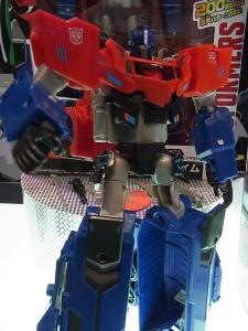 東京おもちゃショー2015 TFアドベンチャー001