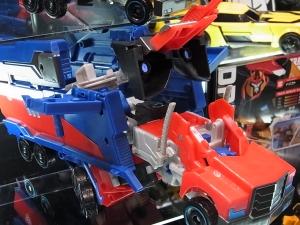 東京おもちゃショー2015 TFアドベンチャー006