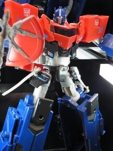 東京おもちゃショー2015 TFアドベンチャー008