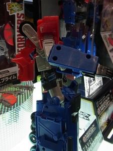 東京おもちゃショー2015 TFアドベンチャー009