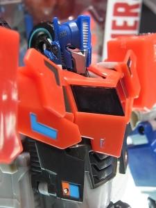 東京おもちゃショー2015 TFアドベンチャー010