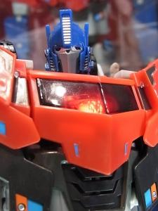 東京おもちゃショー2015 TFアドベンチャー011