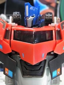東京おもちゃショー2015 TFアドベンチャー015