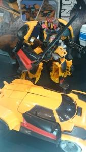 東京おもちゃショー2015 TFアドベンチャー021
