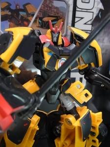 東京おもちゃショー2015 TFアドベンチャー022