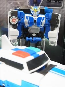 東京おもちゃショー2015 TFアドベンチャー024