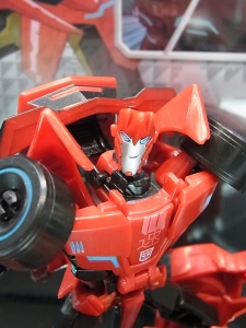 東京おもちゃショー2015 TFアドベンチャー027