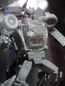 東京おもちゃショー2015 TFレジェンド キュートラ MP020