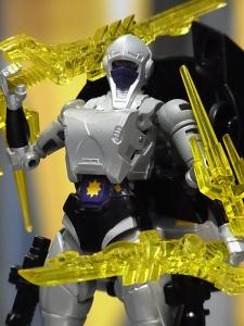 東京おもちゃショー2015 TFレジェンド キュートラ MP033