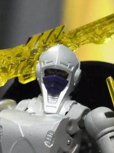 東京おもちゃショー2015 TFレジェンド キュートラ MP034