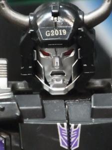 東京おもちゃショー2015 TFレジェンド キュートラ MP042