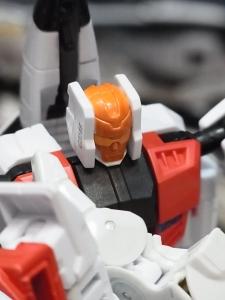 東京おもちゃショー2015 TFレジェンド キュートラ MP044