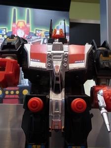 東京おもちゃショー2015 タカラトミー シンカリオン ダイアクロンリブート027