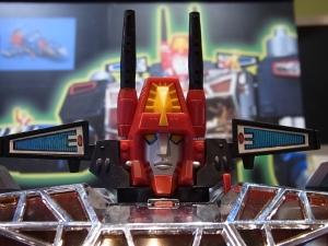 東京おもちゃショー2015 タカラトミー シンカリオン ダイアクロンリブート031