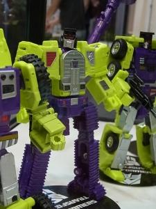 東京おもちゃショー2015 トランスフォーマー一般日012