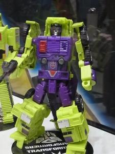 東京おもちゃショー2015 トランスフォーマー一般日015