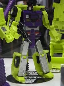 東京おもちゃショー2015 トランスフォーマー一般日018