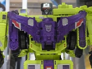 東京おもちゃショー2015 トランスフォーマー一般日022