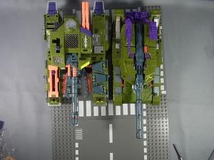 TFレジェンズ LG-EX アルマダメガトロン032