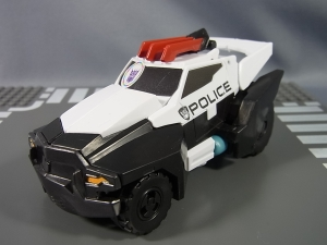 トランスフォーマー TAVVS03 ストロングアームVSファントムジョー026