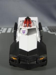 トランスフォーマー TAVVS03 ストロングアームVSファントムジョー029