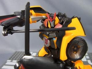 トランスフォーマー アドベンチャー TAV18 ドリフト025