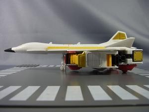 トランスフォーマー UW01 スペリオン シルバーボルト016