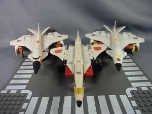 トランスフォーマー UW01 スペリオン シルバーボルト020