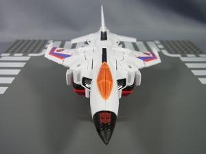 トランスフォーマー UW01 スペリオン スリング ファイアーボルト005