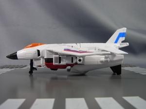 トランスフォーマー UW01 スペリオン スリング ファイアーボルト007
