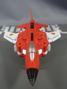 トランスフォーマー UW01 スペリオン スリング ファイアーボルト025